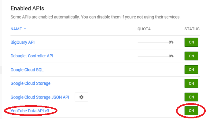 FAQ - YouTube Downloader PRO, YouTube Playlist Builder